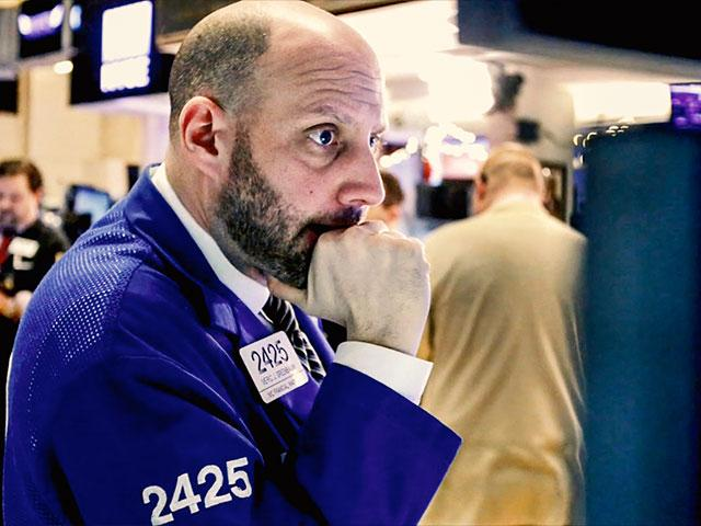 stockmarketguy