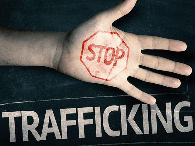 stoptraffickingas