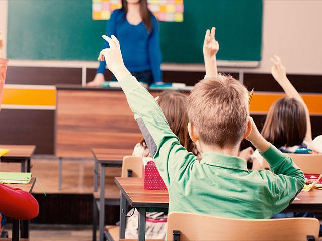 studentsclassroomas