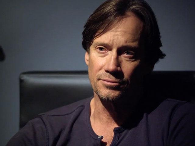 ... kevin sorbo tackles racism in latest film kevin sorbo s new movie