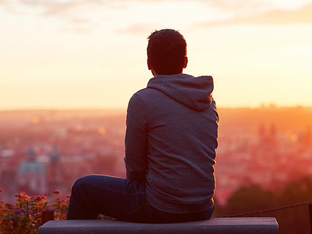 sunrise-silhouette-city_si.jpg
