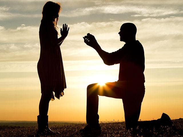 Sunset Proposal AS