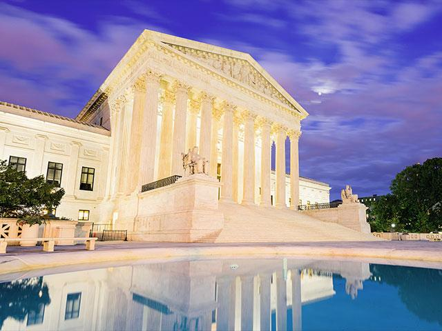 supremecourt3as