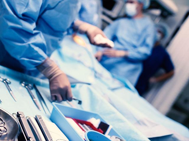 surgeryroomas