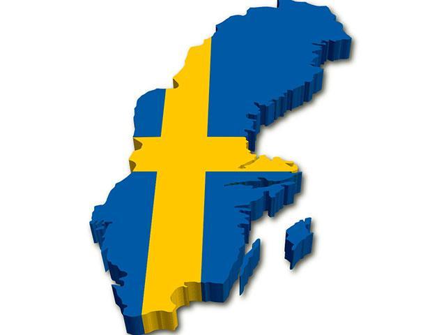 swedencountryflagas
