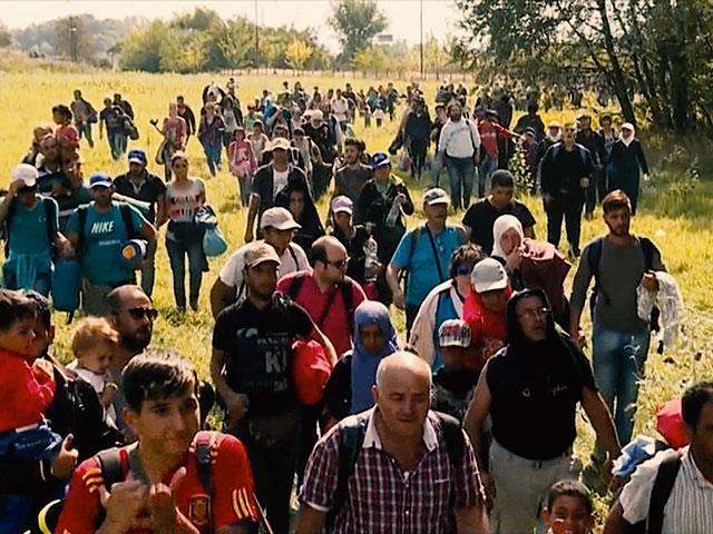 syrianrefugees3