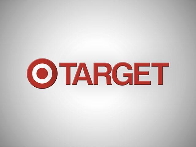 Target, LGBT, transgender, bathroom law