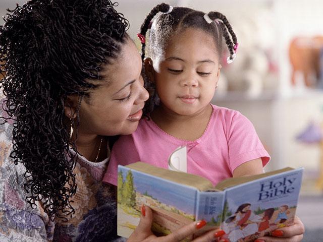 teacher-child-bible