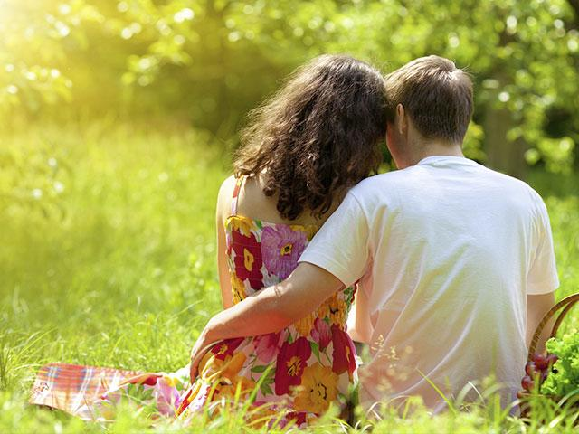 Dr james dobson on teen dating