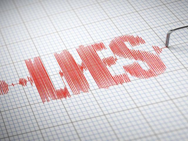tell-lies_si.jpg
