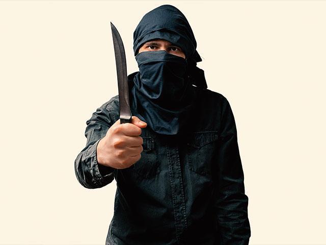 terroristknifeas