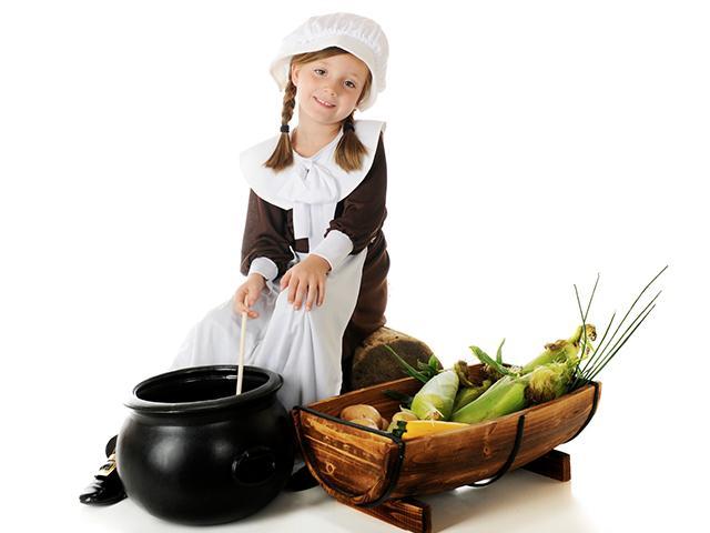 thanksgiving-pilgrim-girl_si.jpg