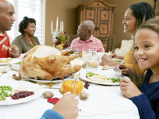 thanksgiving-youth_si.jpg