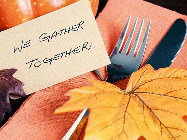 thanksgivingtableas
