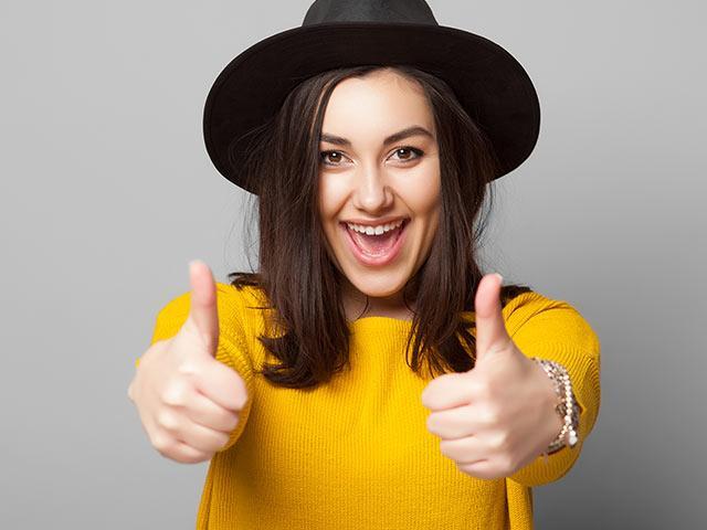 thumbs-up-girl_si.jpg