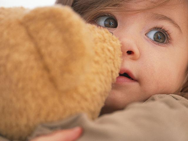 toddler-toy