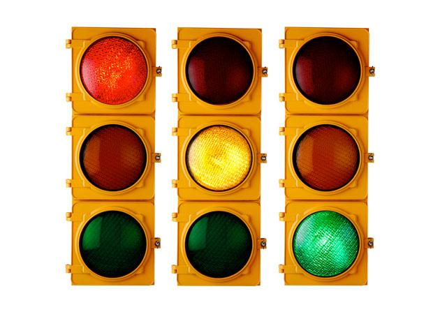 traffic-light-colors_SI.jpg