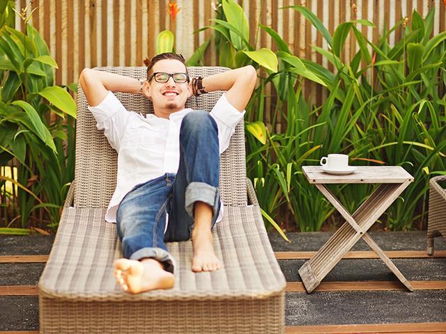 tropical-man-lounger_si.jpg