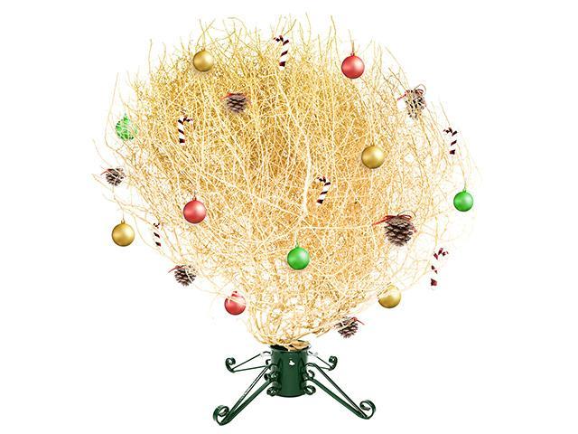 tumbleweed-christmas-tree_si.jpg