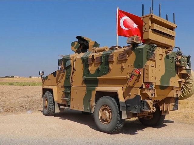 turkeytank_si.jpg