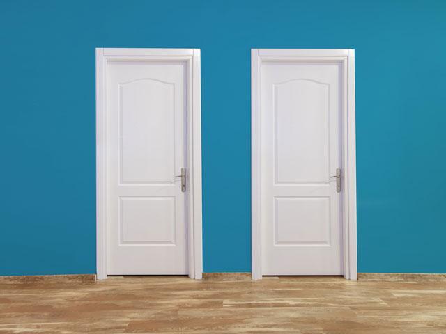 two-white-doors_si.jpg