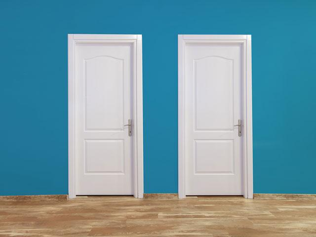 two-white-doors_si.jpg