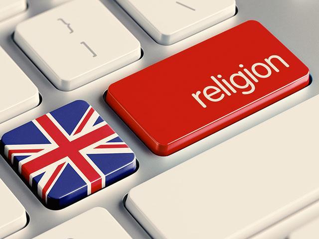 ukkeyboardreligionas
