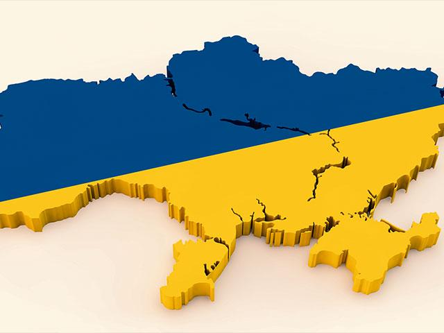 ukrainemapas