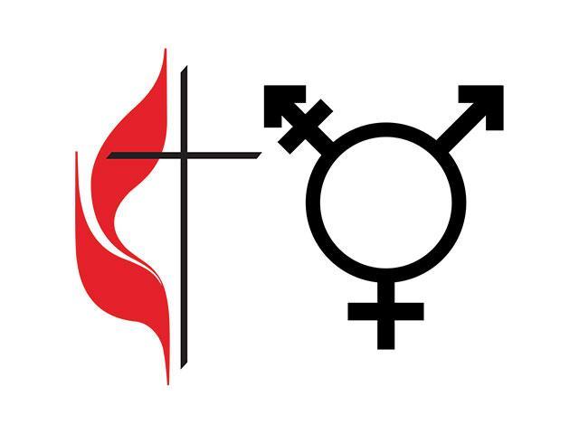 unitedmethodistchurchtranssymbol
