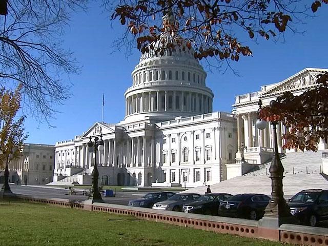 US-Capitol8