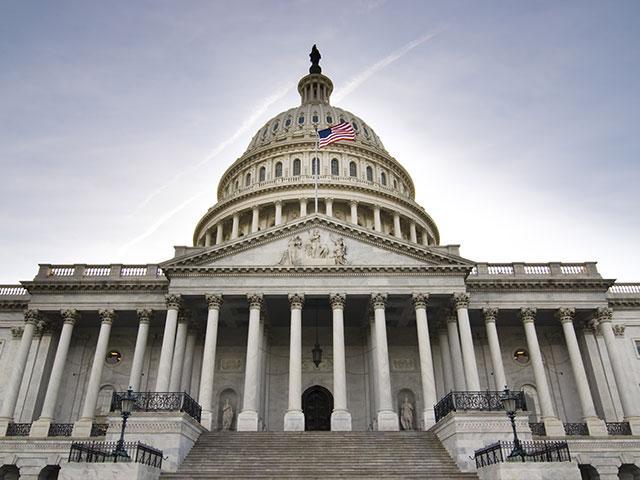 US-CapitolAS