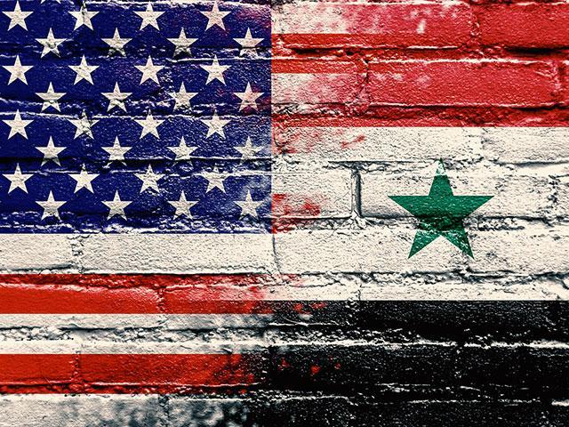 usa-syriaflagsas
