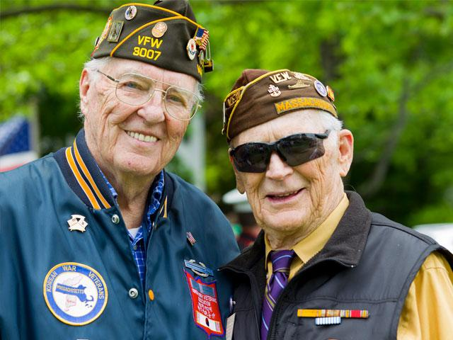 veterans-wwii-military_si.jpg