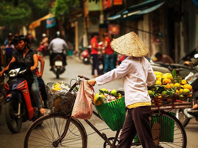 VietnamStreetPeopleAS