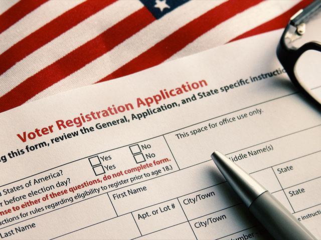 voterregistrationapplicationas