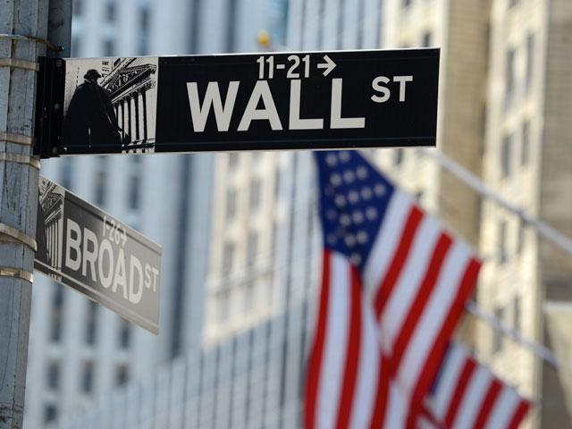 wall-street-capitalism_si.jpg