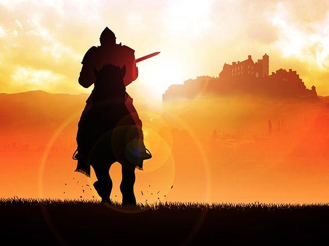 warrior-medieval-knight_si.jpg