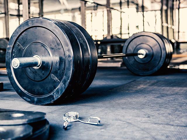 weightroomas