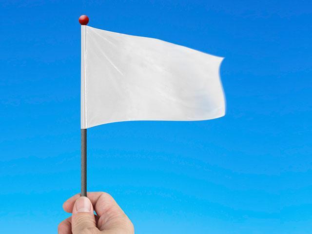white_flag_surrender