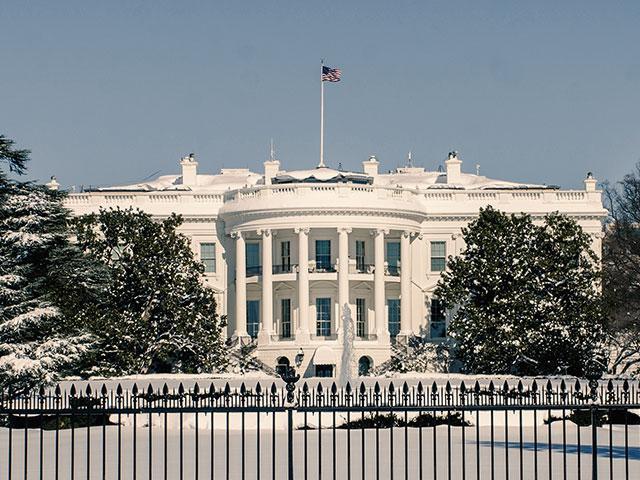 whitehousewinteras