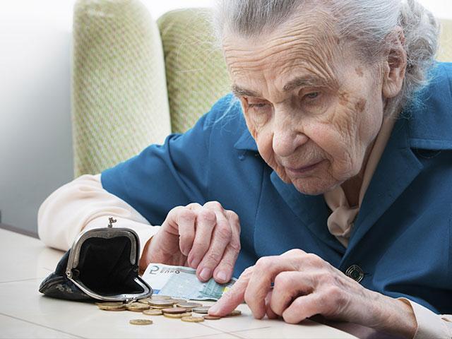 widow-coins_SI.jpg
