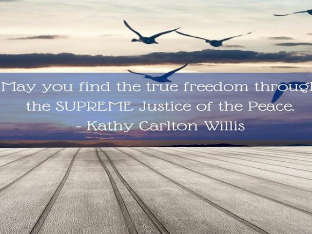 willis-freedom4