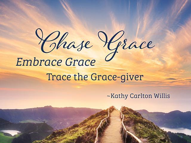 chase grace embrace grace