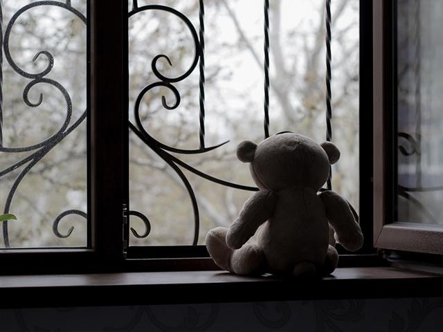 window-teddy-depression_si.jpg