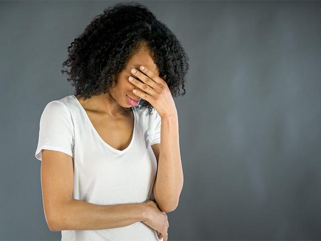 woman-ashamed-hiding_si.jpg