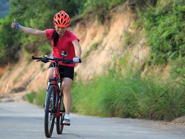woman-cyclist-bike_si.jpg