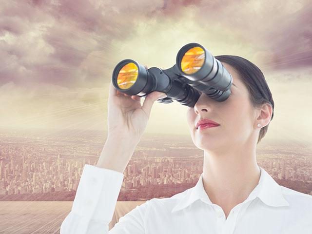woman-looking-binoculars