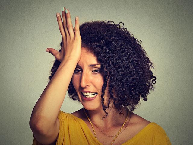 woman-mistake-regret