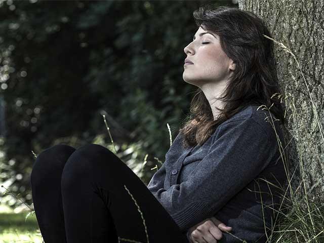 woman-prayer-discipline