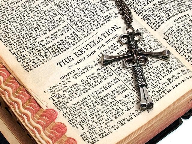 worn-bible-revelation_si.jpg